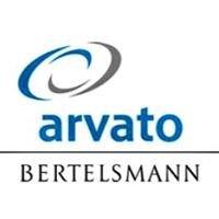 Arvato Direct Services Eiweiler GmbH