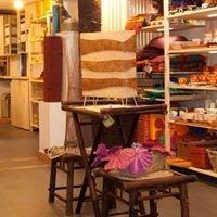 Bottega Arcobaleno Gubbio- bottega del commercio equo e solidale