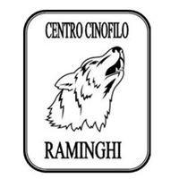 Centro Cinofilo Raminghi ASD