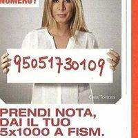 AISM  Pesaro - Urbino