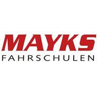 Mayks Fahrschule