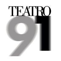 TeatroNovantuno Manifestazioni Eventi Teatrali