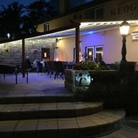 Keogh's Bar and Restaurant - Ballyconneely