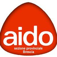 Aido Provinciale Di Brescia