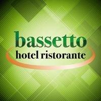 Bassetto