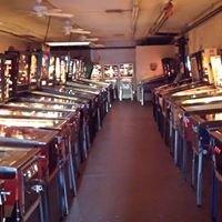 Pinball Classics