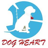 DOG HEART - Centro Cinofilo ENCI e FISC