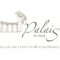 Palais im Park