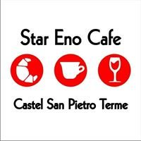 Star Eno Cafe