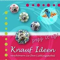 Knaufideen.de