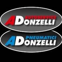 Ad Autoservice Donzelli