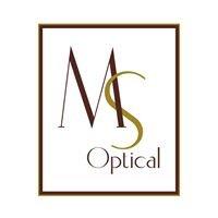 MS Optical