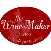 The WineMaker - Enoteca con degustazione
