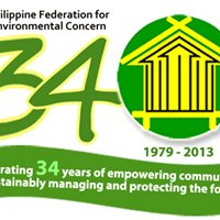 Philippine Federation for Environmental Concern