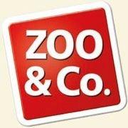 ZOO & Co. Süd