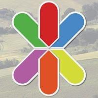 Turismo Umbria - Visit Umbria