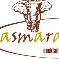 Asmara Cocktailbar
