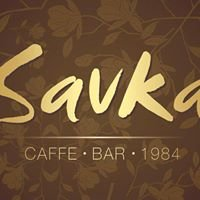 Savka