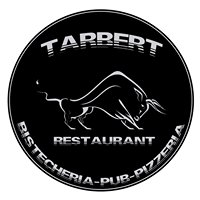 Tarbert