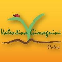 Valentina Giovagnini Onlus