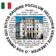 Liceo Classico T. Tasso Salerno
