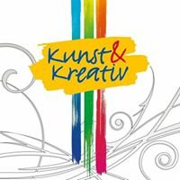Kunst & Kreativ Heide
