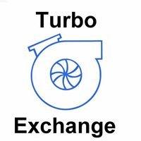 Turbo Exchange