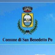 Comune di San Benedetto Po