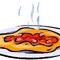 Ristorante e Pizzeria Benny's