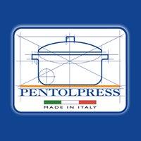 Pentolpress - Create a regola d'arte