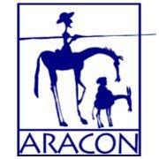 Aracon cooperativa sociale onlus