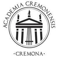Academia Cremonensis