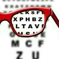 OpticalOeil