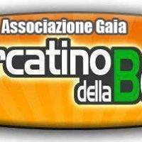 Associazione GAIA Mercatini