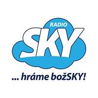 SKY Rádio