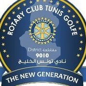 Rotary Club Tunis Golfe New Generation