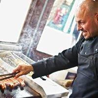 MIURA grill . bar . lounge