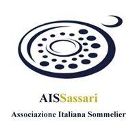 AIS Delegazione Sassari