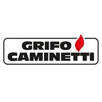 Grifo Caminetti