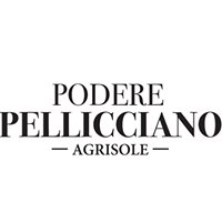 Agrisole Wines