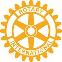 Rotary Club Dalmine Centenario