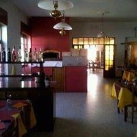 Bar Ristorante Pizzeria 'la Serenella'