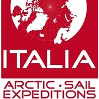 Arctic Sail Expeditions - Italia