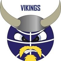 PALLACANESTRO VERGIATE VIKINGS