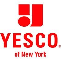 Yesco NY Sign & Lighting Repair & Maintenance
