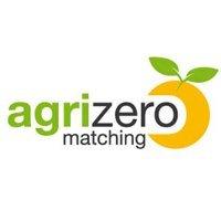 Agrizeromatching