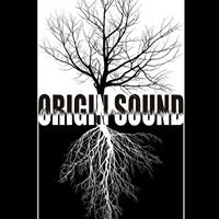 Origin Sound Productions