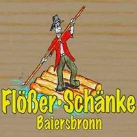 Flößer-Schänke