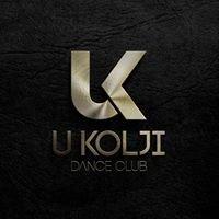 Dance Club U Kolji