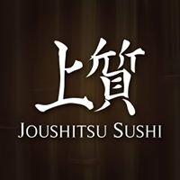 Joushitsu Sushi โจชิซึ ซูชิ